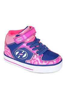 HEELYS Girls trainers 6-9 years