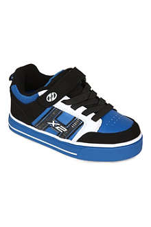HEELYS Unisex trainers 6-11 years