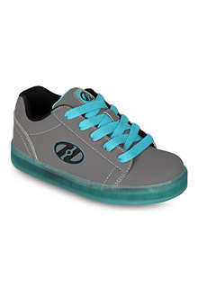 HEELYS Girls trainers 7-11 years