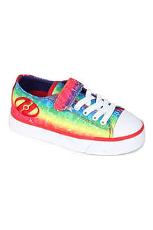 HEELYS Multicoloured trainers 6-9 years