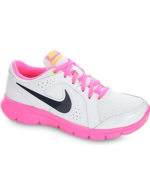 NIKE Trainers 9-11 years