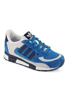 ADIDAS Retro running trainers 6-11 years