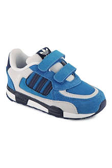 ADIDAS ZX850 trainers 3-5 years