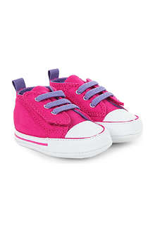 CONVERSE Easy Slip trainers 0 months-1 year