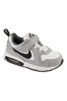 NIKE Air max trax trainers 1-4 years