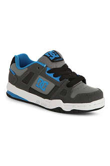STEP2WO DC Stag Skate trainers