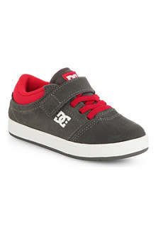 STEP2WO DC London Crisis Skate trainers