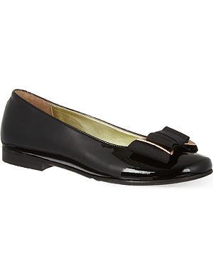 STEP2WO Leandra bar shoes