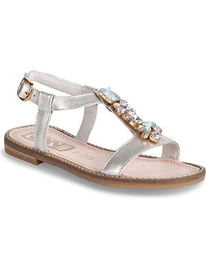 STEP2WO Siletta sandals 6 - 9 years