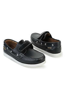 STEP2WO Sawyer deck shoe 7-12 years