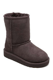UGG Classic low boots 2-10 years