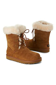 UGG Sophy boot UK 1 (adult)-UK 5 (adult)