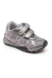 GEOX Jocker trainers 1-8 years