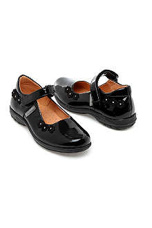 STEP2WO Tilly strap shoes 5-8 years