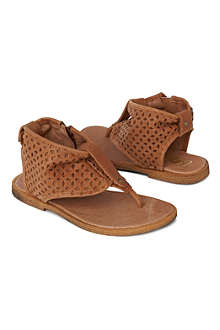 STEP2WO Punchiva sandals 6-10 years