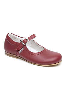 STEP2WO Octavia Mary Jane shoes 3-7 years