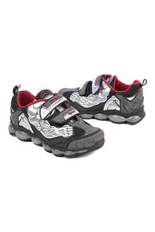 GEOX Trainers 2-8 years