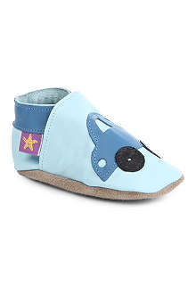 STARCHILD Car pram shoes 6 months-1 year