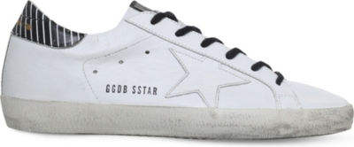 GOLDEN GOOSE GOLDEN GOOSE