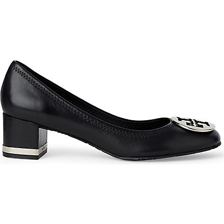 TORY BURCH Amy courts (Blk/other