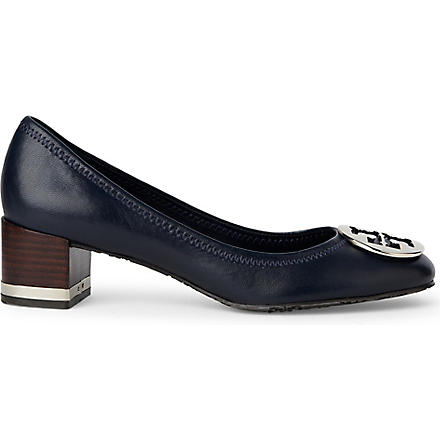 TORY BURCH Amy courts (Navy