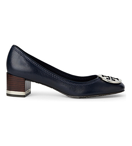 TORY BURCH Amy (Navy