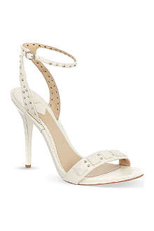 B BY BRIAN ATWOOD Catena sandals