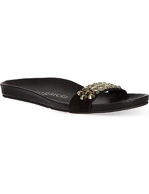 PEDRO GARCIA Addie sandals