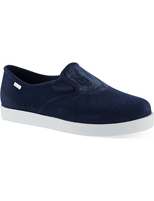 MELISSA It Cat skate shoes