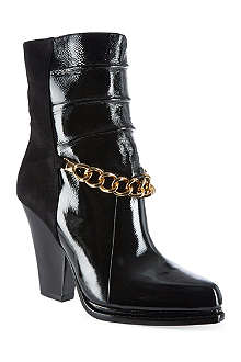 3.1 PHILLIP LIM Berlin ankle boots