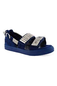 TOGA Loring sandals