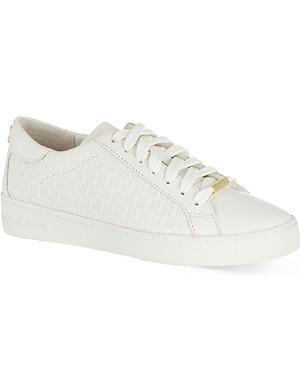 MICHAEL MICHAEL KORS Breck sneakers