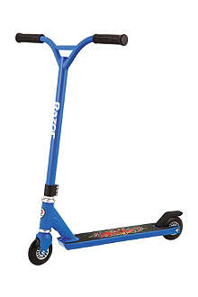 RAZOR Razor Beast scooter