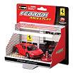 BURAGO Race & Play Ferrari 458 Italia car