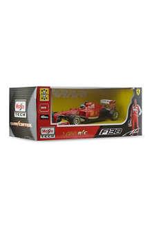 MAISTO Ferrari F138