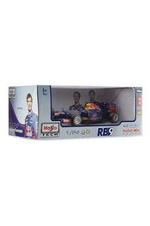 MAISTO Red Bull RB9