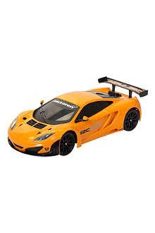 MAISTO McLaren 12C GT3