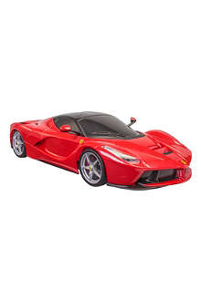 MAISTO LaFerrari remote controlled car
