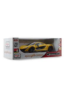 MAISTO McLaren P1