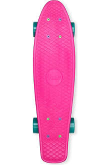 PENNY BOARDS Graphic baha skateboard
