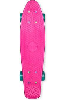 PENNY BOARDS Graphic baha skateboard