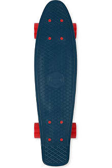 PENNY BOARDS Hunting season skateboard 22