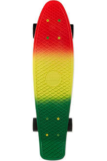 PENNY BOARDS Penny Fades classic 22