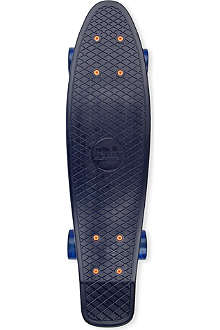 PENNY BOARDS Graphic skateboard 22