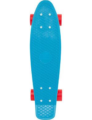 PENNY BOARDS Penny classic skateboard