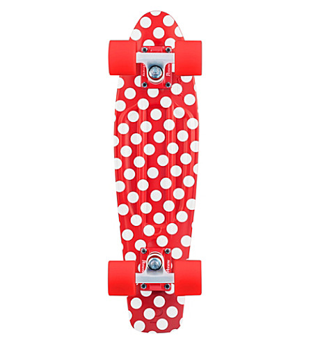 PENNY BOARDS Penny Holiday skateboard