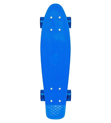 PENNY BOARDS Penny Holiday skateboard