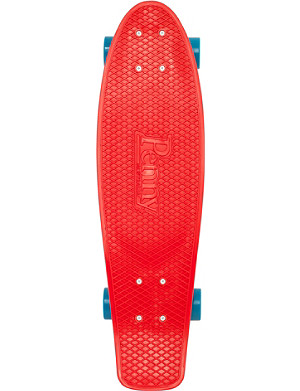 PENNY BOARDS Penny nickel classic skateboard