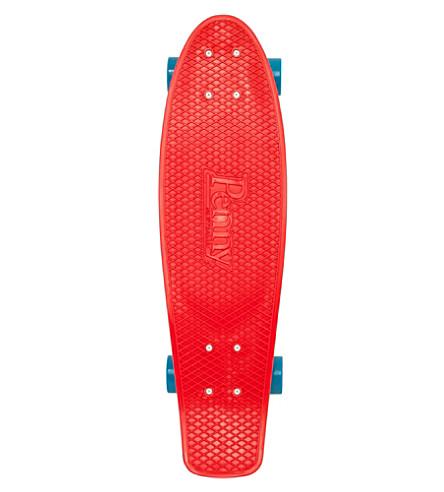 PENNY BOARDS Penny nickel classic skateboard