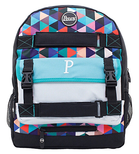 PENNY BOARDS Carlton Penny Pouch backpack